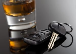 Elizabeth NJ DUI Lawyer