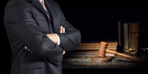 Cranbury NJ Personal Injury Lawyer