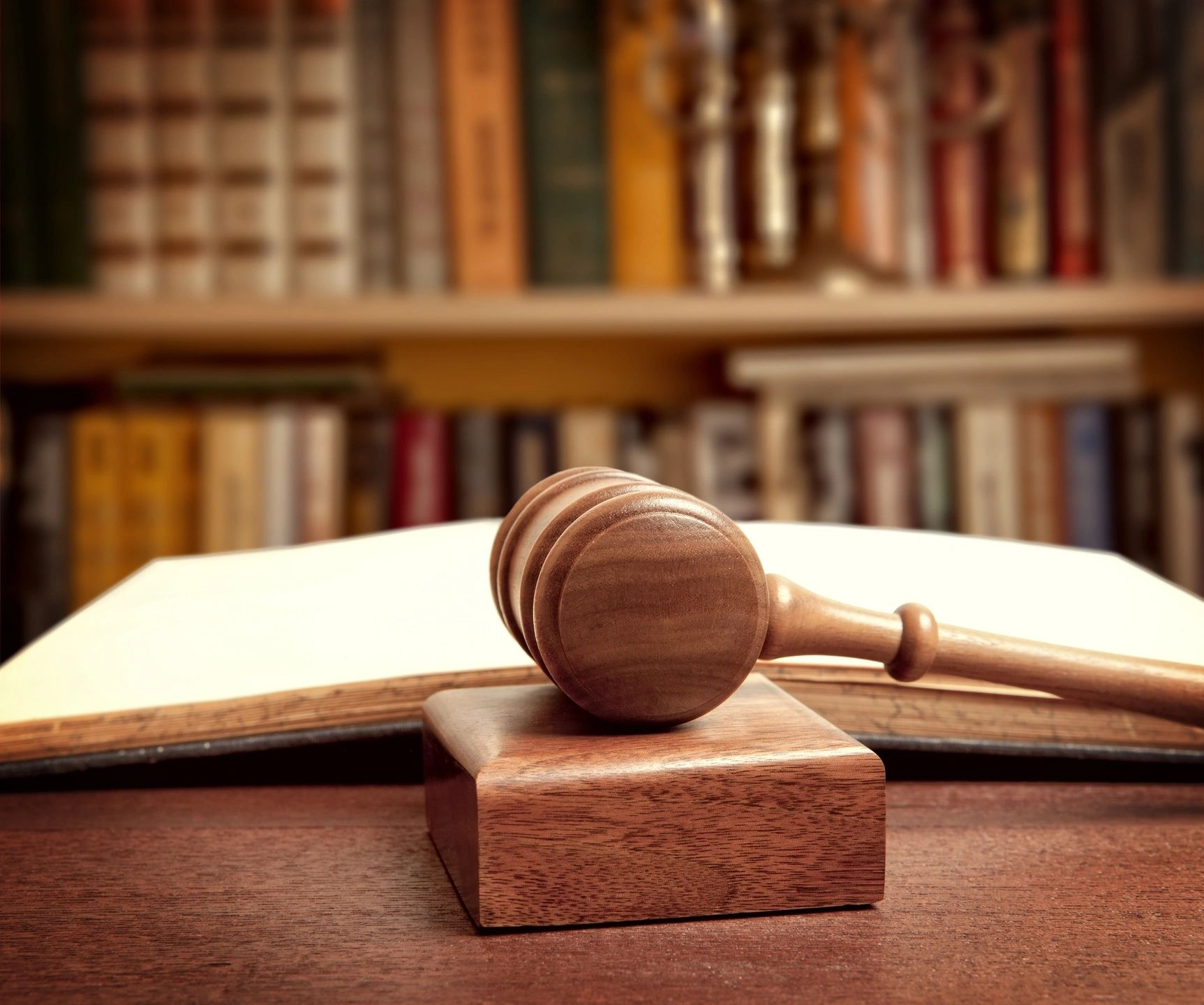 New Jersey Careless Driving Lawyer