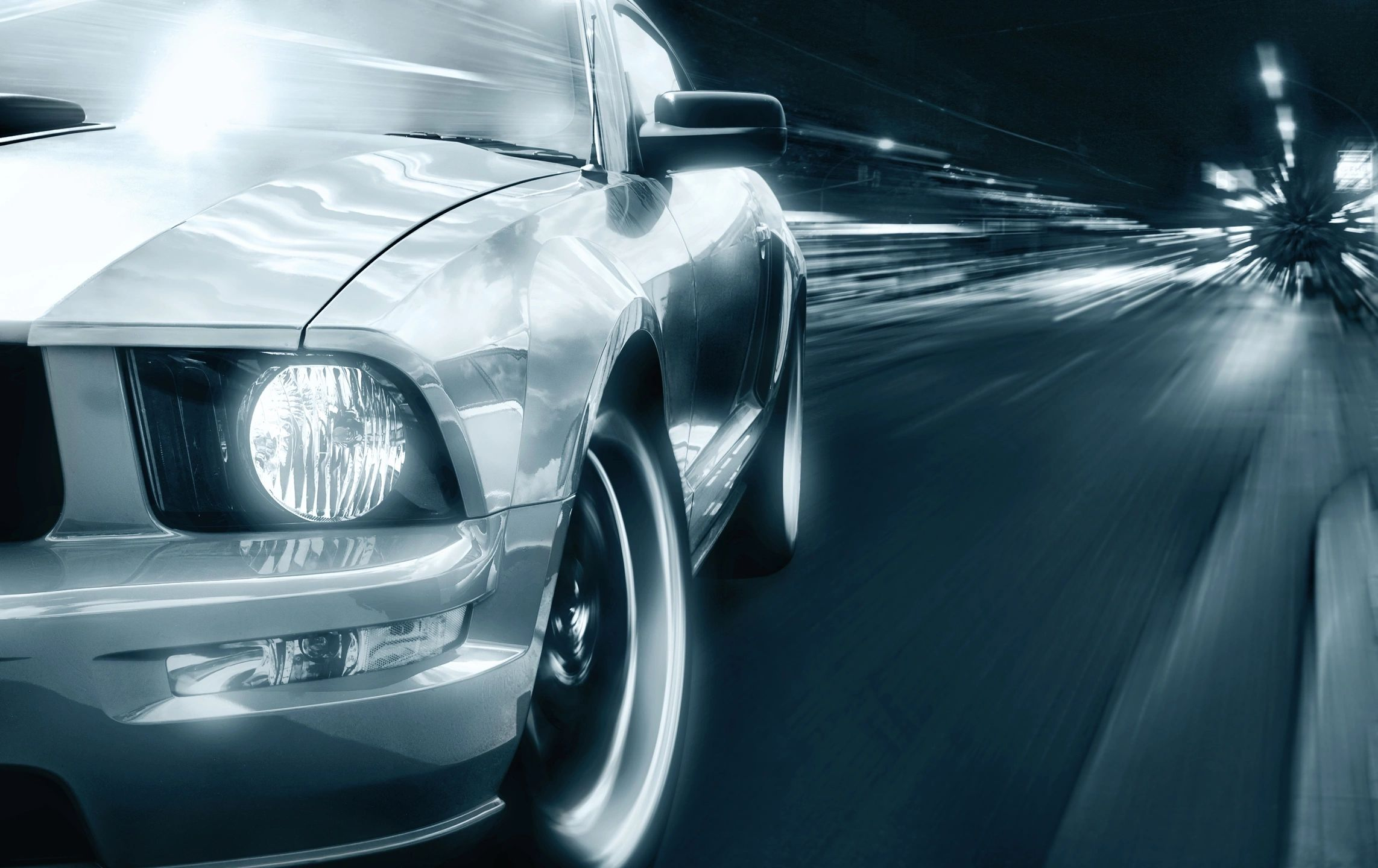 Speeding Ticket Lawyer >> New Jersey Speeding Ticket Lawyer 5 Star Client Reviews The