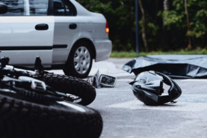 motorcycle accident attorney essex county nj