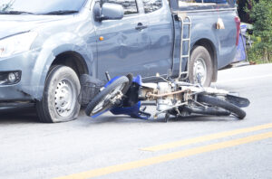 motorcycle accident lawyer passaic county nj