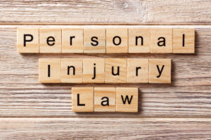 personal injury lawyer for hackensack nj